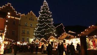 Vipiteno Italy  city images : Christmas market Vipiteno Sud Tirol Italy