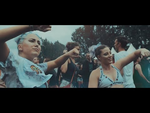 Benjamin Zane & Chris Cage - Winter Night (Chris Cage Hardstyle Edit)   HQ Videoclip