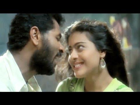Video Chanda Re Chanda Re - Kajol, Prabhu Deva, Hariharan, Sadhna, A R Rahman, Sapnay Song 1 download in MP3, 3GP, MP4, WEBM, AVI, FLV January 2017