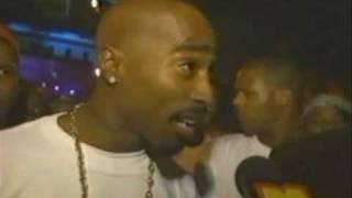 2pac- Shorty Wanna Be A Thug