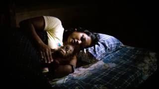 Nonton IMAX: Born to Be Wild 2011 - Orangutan lullaby Film Subtitle Indonesia Streaming Movie Download