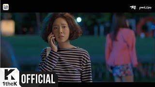 Video [MV] ZIA(지아) _ SOMETIMES(가끔) (She was pretty(그녀는 예뻤다) OST Part.2) MP3, 3GP, MP4, WEBM, AVI, FLV Juni 2019