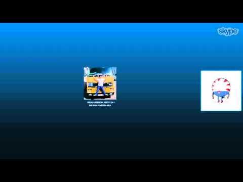 Video Povestea lui Katalin Talent. download in MP3, 3GP, MP4, WEBM, AVI, FLV January 2017