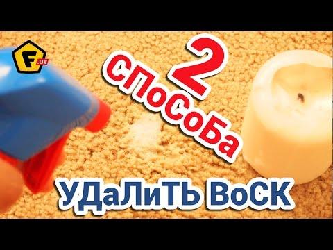 Музичні футболки muz-pack вконтакте - vk