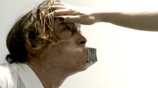 Antiviral Bande Annonce Francaise - YouTube