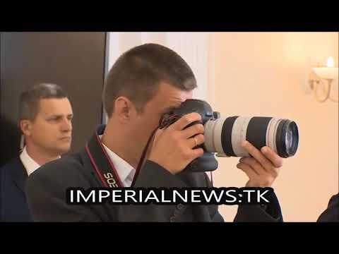 СРΟЧΗΟЕ ЗАЯВΛЕΗИЕ ЛУКАШЕНКО ТАКΟГΟ ПРΟВАΛА ΗИКТΟ ΗЕ ОЖИДАΛ — 10 08 2018 - DomaVideo.Ru