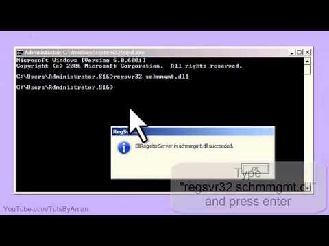 HOW TO: MIGRATE ACTIVE DIRECTORY FROM WINDOWS SERVER 2003 TO 2008