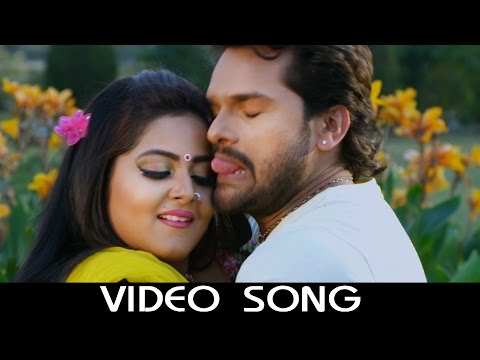 HD Singhar - Full Video Song || Khesari Lal Yadav - Dabang Aashiq || Bhojpuri Songs 2016