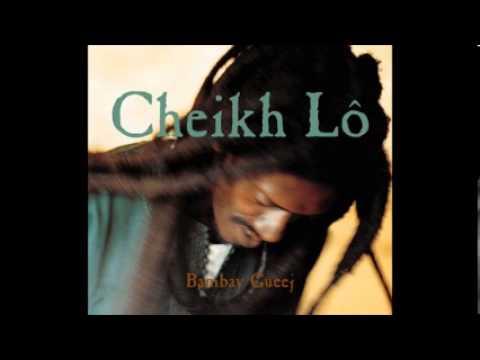 Cheikh Lô - Ndokh