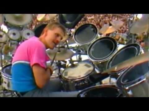 RADAR - Viraaz - Tallinn 1986 (видео)