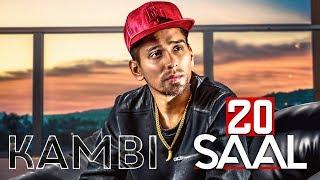Video 20 Saal (Full Video)   Kambi   Sukh - E (Muzical Doctorz)   Latest Punjabi Song 2018   Speed Records MP3, 3GP, MP4, WEBM, AVI, FLV Januari 2018