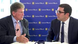 Nonton Inside Judicial Watch  The Hillary Email Scandal    Fact Vs  Fiction Film Subtitle Indonesia Streaming Movie Download