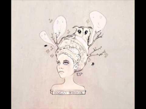 Skylar Grey - Haunted (видео)