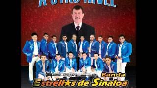 video y letra de DULCE VENENO por German Lizárraga y su banda estrellas de Sinaloa