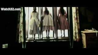 Nonton The Women In Black   Episode 1 Film Subtitle Indonesia Streaming Movie Download