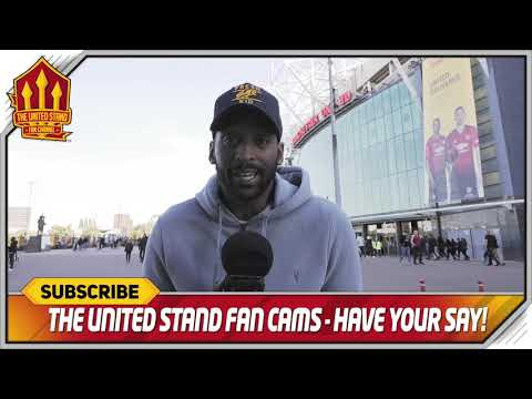Flex! I NEED A BREAK!! Manchester United vs Cardiff Match Reaction