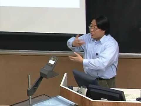 2005-02-23 CERIAS - Perturbation of Multivariable Public-key Cryptosystems