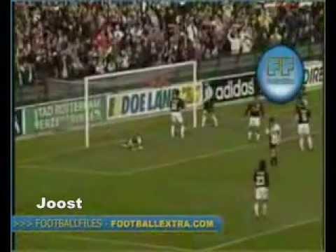 soccer bloopers