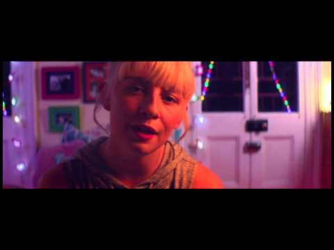 Ashleigh Dallas - Me (Official Video)