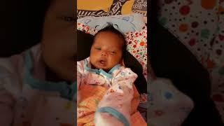 Video BAPAK JAHAT SAMA ANAK. MP3, 3GP, MP4, WEBM, AVI, FLV Juli 2018