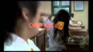 Nonton Bangku Kosong (Festival Channel #100#) Film Subtitle Indonesia Streaming Movie Download