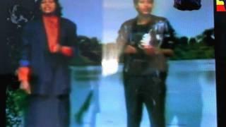 Harari(gey Usuu) (adare) Music Ethiopia The Land Of Multi Cultural Nations-Udashakh(i Love You)