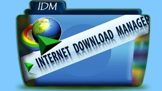 internet downloa manager 6.27 build 5 with patch Internet Download Manager v6.27 Build 5 Full, Internet Download Manager has ...