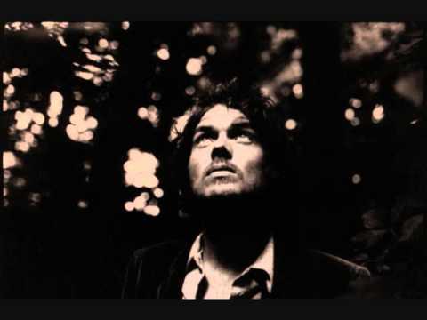 Tekst piosenki Damien Rice - Forgotten Tears po polsku
