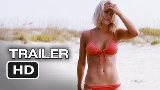 Nonton Safe Haven Official Trailer  1  2013    Josh Duhamel Movie Hd Film Subtitle Indonesia Streaming Movie Download