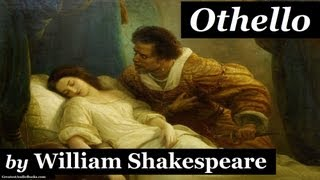 Nonton Othello By William Shakespeare   Dramatic Reading   Full Audiobook Film Subtitle Indonesia Streaming Movie Download