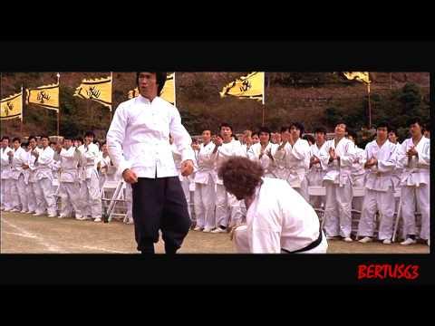 Once Upon A Time In China - Theme - Thời lượng: 4 phút, 31 giây.