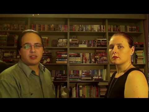 Westeros - Elio & Linda of Westeros.org discuss _The Winds of Winter_ chapter that George R.R. Martin released on his site. Suffice it to say, there are spoilers! For t...