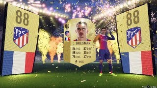 CAN WE SMASH 3,000 LIKES?FIFA 18 Pre-Order Giveaway:https://gleam.io/rEWUr/fifa-18-icon-edition-giveawayFIFA 18 Ultimate Team Designer:https://twitter.com/Ciefo23FIFA 18 GAMEPLAYFIFA 18 ULTIMATE TEAMFIFA 18 PACK OPENING • Footy Channel: https://goo.gl/8uCNMU • Twitter: https://goo.gl/IZbnv5 • Subscribe: http://goo.gl/Q17LMsAnd thank you all for 340,3k subs!