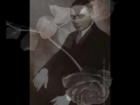 Ötven éve, 1968. január 11-én hunyt el Seress Rezső, az egyik leghíresebb örökzöld dal, az egyetlen …
