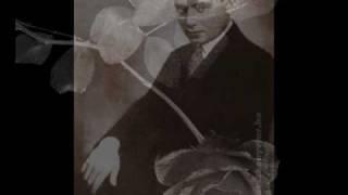 Seress Rezső - Szomorú vasárnap - Gloomy Sunday