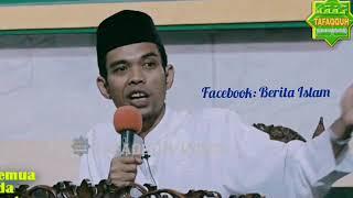 Video Orang Kristen Keheranan Melihat Umar Bin Khattab Menuntun Kuda Yang Dinaiki Budaknya MP3, 3GP, MP4, WEBM, AVI, FLV September 2018