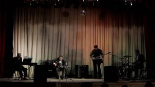 2. Brodway (инструментал) - Профессор Джаз