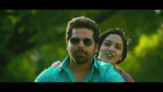 Oru Pennu Kanal Kadha Official Trailer