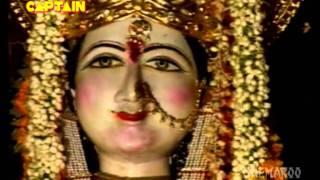 Navratrya Ke Din Aagaye - Popular Hindi Devotional Song Collections