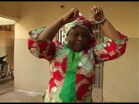 Badégna Episode 1 - Bambara - Mali