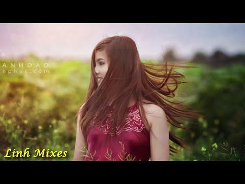 Liên Khúc Nhạc Vàng Trữ Tình Quê Hương - Nonstop Việt Remix