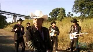 LOS KUATREROS DEL SUR - Tu Ingratitud