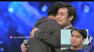 Video Moment Terbaik Billy Dengan Alm Olga Syahputra - dahSyat 06 April 2015 MP3, 3GP, MP4, WEBM, AVI, FLV April 2019