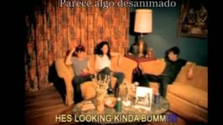 Bohemian like you - The Dandy Warhols (subtulada en español)