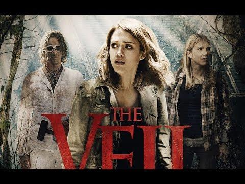 The Veil (Trailer)