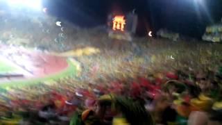 The Greatest Momment - Kedah vs Selangor FINAL TM PIALA MALAYSIA 2016