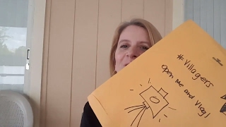 OUR FIRST MAIL TIME!!We have our FIRST MAIL TIME ever on this channel! How exciting!! Join on in downtown Sarasota, Florida along with mail time. :)The Villas Channel https://www.youtube.com/channel/UC4jQTTrCVzesJFRiEUzKqGAHere is our affiliate link to the printer/scanner we bought that is less expensive on Amazon than what we paid at Best Buy. HP Envy 4520 Wireless All-in-One Photo Printer Scanner http://amzn.to/2nrgO5T Ric & Melody believe in LIVING FREE FOREVER. We aim for a minimalist & simple lifestyle, so we can feel free to do what matters most to us...spending time with our family, traveling & just enjoying life.  We hope to inspire others to follow their dreams and goals as well*****************************************AWESOME Travel Sites!Get $40 off your 1st trip stay! Travel with Airbnb - Find over 1 million unique places to stay around the world or rent your home & earn. http://www.airbnb.com/c/melodys449  Home Stay - Great Value In Over 150 Countries!http://www.jdoqocy.com/click-8093518-12353257FREE Flight Comparison With Skyscanner http://www.kqzyfj.com/click-8093518-12532519  Find Yelp Deals In Your Area http://www.anrdoezrs.net/click-8093518-10867459  WORLD NOMADS TRAVEL INSURANCE Click here to get a free quote http://goo.gl/W055p1   Join AAA auto travel club to save on travel, car rentals, hotel, entertainment tickets, shopping, free maps, travel books, help when you break down on the road, get locked out of the house or car and so much more. http://autoclubsouth.aaa.com/refer/?ref=3007956552  I've been a member for over 33 years! EURail Select Pass http://www.dpbolvw.net/click-8093518-11726308 ************************************************BE PREPARED FOR ANY EMERGENCY OR DISASTERHoneyville Emergency Preparedness Food & Supplies http://www.shareasale.com/r.cfm?B=214502&U=399948&M=25930&urllink=Emergency Preparedness Supplies http://www.shareasale.com/r.cfm?B=310157&U=399948&M=14154&urllink= ************************************************EARN ONLI