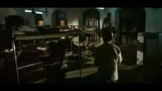 Dum Maaro Dum 2011 songs - Bechainiya Heraniya
