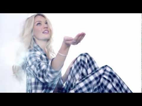 Victoria's Secret Commercial (2012 - 2013) (Television Commercial)