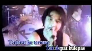 Ungu - Bayang Semu Video